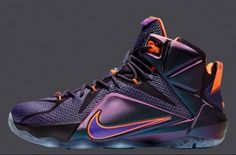 Nike LeBron 12 Instinct Release Date. Nike LeBron 12 Instinct Release Date and Retail Price. Nike Lebron, Tenis Basketball, Basketball Playoffs, Black Friday Shoes, Baskets, Nike Shoes, Sneakers Nike, Nike Sweatpants, Sneaker Release