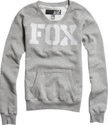 Fox is the leader in motocross and mountain bike gear, and the apparel choice of action sports athletes worldwide. Shop now from the Official Fox Racing® Online store. Fox Racing Clothing, Mtb Clothing, Love Clothing, Fox Brand, Sweater Hoodie, Pullover, Fox Girl, Country Outfits, Girls Sweaters