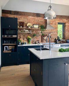 33 best kitchen bin s images product design recycling bins trash rh pinterest com