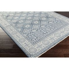 CPP-5010 - Surya | Rugs, Pillows, Wall Decor, Lighting, Accent Furniture, Throws, Bedding