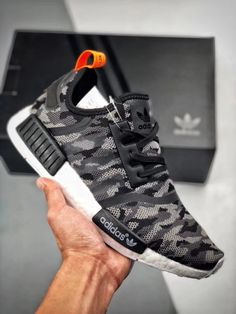 11dc5f233 34 Best Adidas nmd boost images