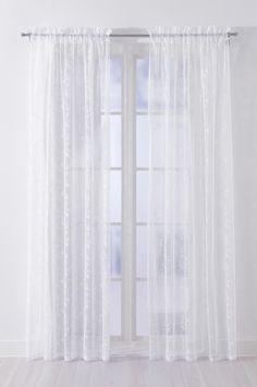 Gardiner – Rama in dina fönster och förändra ditt hem Matcha, Packing, Curtains, Home Decor, Lily, Bag Packaging, Blinds, Decoration Home, Room Decor