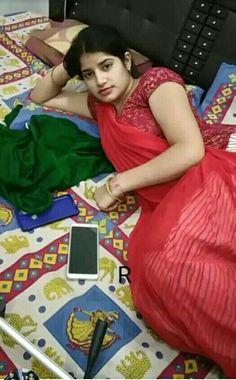 Bhabi k sath kon pubg khaly ga 😂. Beautiful Girl In India, Beautiful Women Over 40, Beautiful Saree, Beautiful Bollywood Actress, Most Beautiful Indian Actress, Beauty Full Girl, Beauty Women, Beauty Girls, Girl Number For Friendship