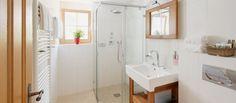 Vallverde-huoneisto sijaitsee Zermatin rauhallisemmalla alueella Winkelmattenissa.