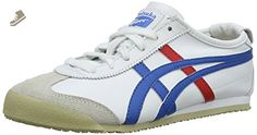Onitsuka Tiger Mexico 66 Sporting Low New Size 11. - Onitsuka tiger for women (*Amazon Partner-Link)