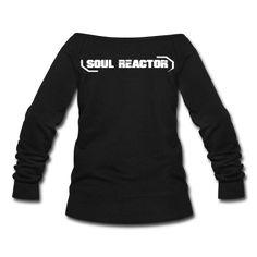 Hodoyi Skeleton Baby X-ray Skull Print Hoodies Halloween Punk Slash Neck Long Sleeve Sweatshirt Apparel Autumn Chic Sweatshirt - CEOsShop Skull Print, 3 D, Punk, Autumn, Chic, Sweatshirts, Skeleton, Long Sleeve, Cyber