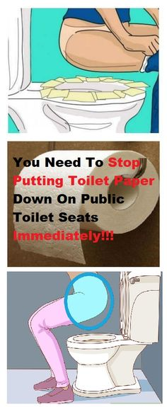 A lot of people have a fear of public restrooms. Some feel nervous and self-conscious using someone else's bathroom, while others have just seen too many disastrous ones to trust them at all. You roll the dice whenever you use a public restroom. Healthy Drinks, Healthy Detox, Healthy Eating, Beauty Care, Beauty Tips, Beauty Hacks, Fitness Tips, Health Fitness, Music Mood