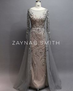 e09adab383 102 Best PROM Dresses images in 2019