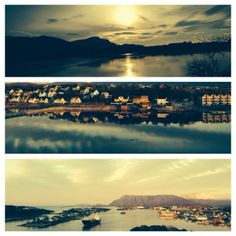 """See 35 photos and 1 tip from 159 visitors to Brønnøysund. """"Beatiful place but rotten nightlife :)"""" Four Square, Night Life, Mountains, Places, Nature, Travel, Naturaleza, Viajes, Destinations"""