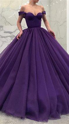 35141092bd 373 Best Purple Dress! images in 2019