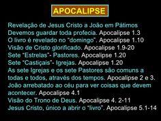 REVELAÇÃO DO APOCALIPSE - Pesquisa Google