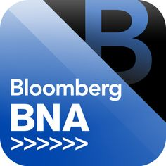 .@BloombergBNA is a handy quick #tax reference guide for mileage rates, individual tax rates, standard deductions, capital gains & more.