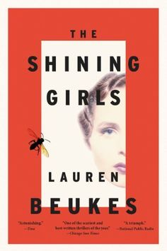 """In this """"wildly inventive summer page-turner"""" (Entertainment Weekly), wickedly smart Kirby teams up with ex-homicide reporter Dan to find the man who nearly killed her. As the investigation heats up, she discovers the shocking truth — her suspect is from another place and time altogether. An international bestseller! ($2.99)"""