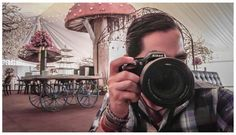 Working in a fantasy land  #luispedrogramajophotography #P8Huawei #LightYourLife #MakeItPossible #huaweiby #Huawei #wedinguatemala #wedding #weddingday #destinace #destinasyon #destination #destinationwedding #bridebook #destinazione #weddingphoto #weddingideas #weddings #weddingphotography #weddingphotographer #weddingdress #love #forever #picoftheday #photooftheday #weddingideas_brides #weddingawards #weddinginspiration #huaweisnapys #perhapsyouneedalittleguatemala
