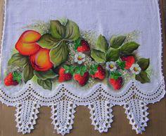 Rose Lóes