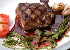 Discover recipes, home ideas, style inspiration and other ideas to try. Sauce Recipes, Pork Recipes, Paleo Recipes, Whole 30 Recipes, Greek Recipes, Recipe Master, How To Grill Steak, Hoisin Sauce, Beef Dishes