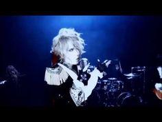 KAMIJO - Sonata Visual Kei, Versailles, Scene, Concert, My Love, Music, Youtube, My Boo, Musica