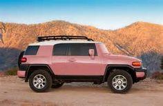 Pink Fun Cruiser................  yes please