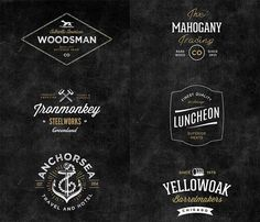 Free Logo Templates | 37 Best Logo Templates Images Free Logo Templates Psd Cool Logo