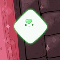 See more 'Steven Universe' images on Know Your Meme! Steven Universe Funny, Steven Universe Peridot, Steven Univese, Pearl Steven, Universe Art, Universe Images, Floating, Deviantart, Cartoon Network