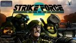 Strike Force Heroes 2 Hacked is a shooter game in version Hacked and Unblocked available at Friv Planet. The goal in this hacked game is to save the prisoners captured… Fun Games, Games To Play, Planet Video, Armor Games, City Folk, Kids Tv, For Kids, School Games, News Games