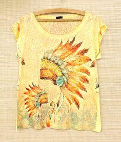 Camisetas femininas com as mais belas estampas  Por R$ 2990.  Catálogo e informações pelo Whatsapp: 13982166299