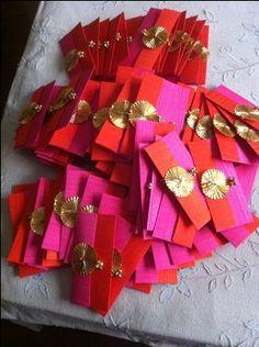sagan envelopes , shagan envelopes , shagun envelope , gota envelope , sagan gifting packaging