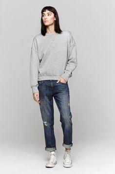 current_elliot_stijlmeisje_fashion_blog