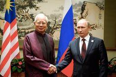 najib-putin-to-hold-bilateral-talks-in-sochi