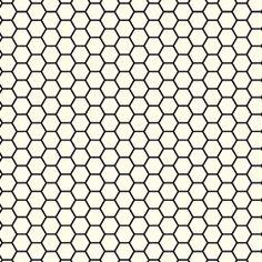 Vinyl Floor - New Quality Non Slip Flooring Lino Kitchen Bathroom Cheap Vinyl Flooring Bathroom, Kitchen Flooring, Bathroom Lino Floor, Flooring Tiles, Floor Patterns, White Patterns, Cheap Vinyl, Buy Vinyl, White Mosaic Tiles