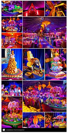 We produce Moroccan theme, Arabian Nights theme, and Bollywood theme parties. Our large inventory of authentic decorations allows us to service any size events. Arabian Party, Arabian Nights Party, Moroccan Party, Moroccan Theme, Morrocan Theme Party, Moroccan Style, Indian Wedding Decorations, Wedding Themes, Indian Weddings