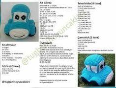 Amigurumi toy blue car model told construction - vip photography Crochet Car, Crochet Gratis, Crochet Doll Pattern, Crochet Toys, Crochet Patterns, Amigurumi Toys, Amigurumi Patterns, Amigurumi For Beginners, Toys For Boys