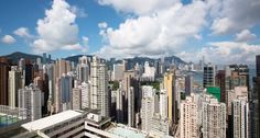 Hong Kong and Mumbai have some of the most unaffordable housing  It's quite refreshing to see Singapore abstained from being mentioned in the same breath of 'Most Unaffordable Housing'. Good days ahead! #clementcanopyprice, #clementcanopycondo, #clenmentcanopylocation, #Clementcanopyshowflat
