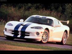 Dodge Viper GT2 1999 poster, #poster, #mousepad, #Dodge #printcarposter