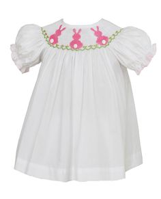 cc5c9d0f6 8 best baby easter dresses images on Pinterest in 2018