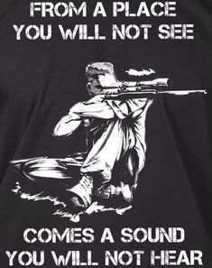Soldier Quotes, Army Quotes, Military Quotes, Military Humor, Military Love, Great Quotes, Quotes To Live By, Life Quotes, Inspirational Quotes