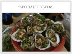 Friday Funnies, Oysters, Sprouts, Zucchini, Vegetables, Watch, Funny, Food, Clock