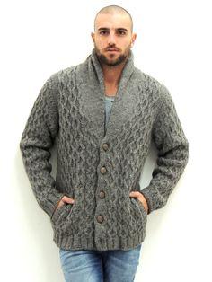 maglia uomo mauro grifoni cg350438_01