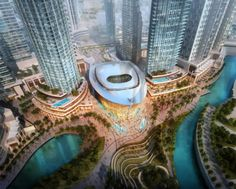 Dubai Opera announces programming and confirms vocation as an artistic hub in the Middle East Visit > http://www.turismo-sa.com/contaclique.cfm?id=1742