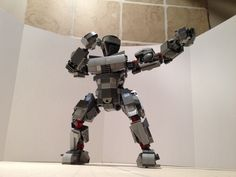 real steel lego lego real steel steel