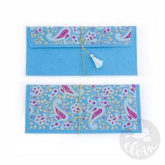 #elvinpaper #elvinshop #handmadepaper #giftideas #giftenvelope #moneyenvelope #beoriginal #welovepaper