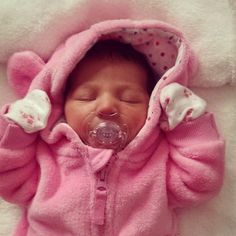 ac9931491 791 Best ITS A GIRL ♥ images