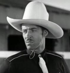 """Herb Jefferies aka """"The Bronze Buckaroo"""". His movies in the paved the way for all of the African American western movies that you see in the modern era. My Black Is Beautiful, Beautiful People, Black Cowboys, The Lone Ranger, Black History Facts, African History, African American History, Cowboy And Cowgirl, Black People"""