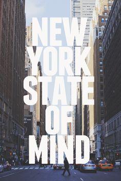 New York New York COMING SOOOON!  @Chelsea Rose Rose Rose Stewart  @Valerie Avlo Avlo Avlo Wizman - Barnett  @Amy Lyons Lyons Lyons Radich