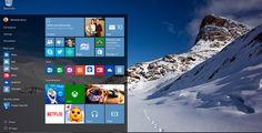 How to Skip Login Screen in Windows 10 Windows Ten, Windows Phone, Settings App, Memory Management, Virtual Memory, Mapping Software, Wifi Password, Google Calendar