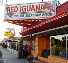 Red Iguana, Salt Lake City: See 3,228 unbiased reviews of Red Iguana, rated 4.5 of 5 on TripAdvisor and ranked #5 of 1,422 restaurants in Salt Lake City.