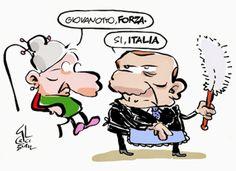 ITALIAN COMICS - Odissea nell'Ospizio 5