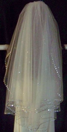 Beauty, Ceremony, Reception, Flowers & Decor, Wedding Dresses, Veils, Fashion, white, yellow, orange, pink, red, purple, blue, green, brown, black, silver, gold, dress, Bride, Flower, Girl, Veil, Wedding, Hair, Bridal, Attire, Affordable, Cheap, Ultimate dream veils, Accessosries