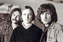 Our Stephen Stills playlist looks at his best songs with Buffalo Springfield, Crosby, Stills, Nash & Young and solo. Rock And Roll, Rock & Pop, Rock Music, My Music, Music Hits, Music Stuff, Graham Nash, Crosby Stills & Nash, Stephen Stills