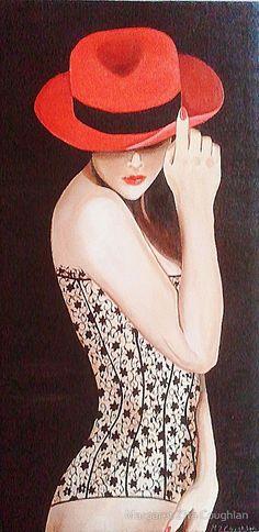Image result for margaret zita coughlan artist
